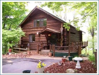 65 Best Images About Log Cabins On Pinterest Lakes Log