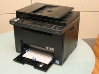 Best Laser Printers (CNET)