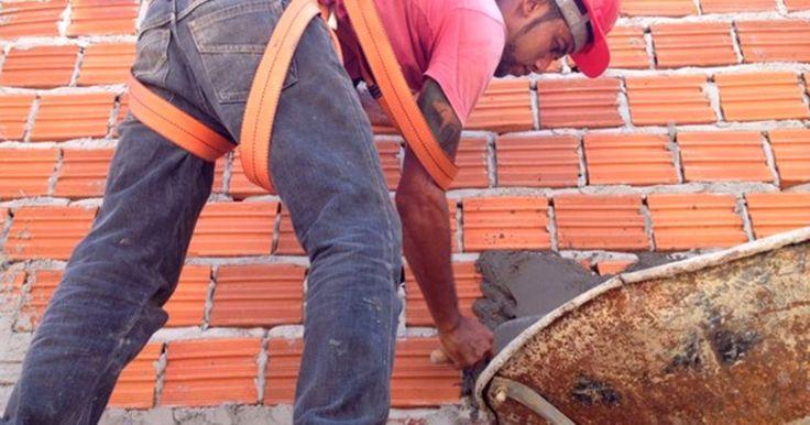 Sine de Cacoal, RO, oferece 47 vagas de emprego nesta quinta-feira, 7