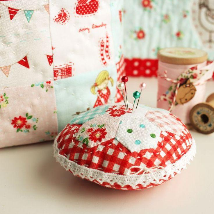 Nana Company-pretty little things