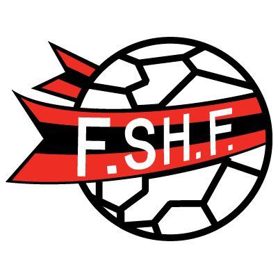ALBANIA - Albanian Football Federation