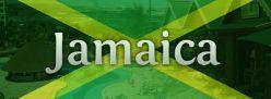 Les incontournables de la Jamaïque Que vous choisissiez de s'y réfugier durant l'hiver ou que vous préfériez l'explorer pendant l'été pour participer au plus important festival de reggae, la Jamaïque saura vous envoûter avec ses plages paradisiaques et ses innombrables attractions.  Voici un petit aperçu des sites immanquables du pays de Bob Marley :