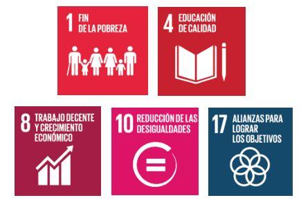 Wat zijn de meest dringende behoeften van Latijns-Amerika en het Caribisch gebied? - http://giftcardcodes.xyz/2017/07/wat-zijn-de-meest-dringende-behoeften-van-latijns-amerika-en-het-caribisch-gebied/