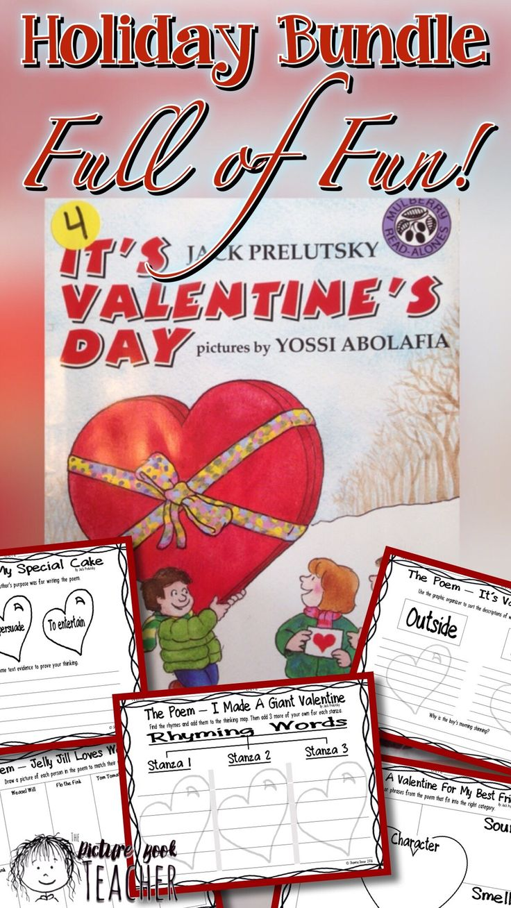 The 25+ Best Jack Prelutsky Poems Ideas On Pinterest  Poetry For Kids,  Kids Poems And Funny Poems For Kids