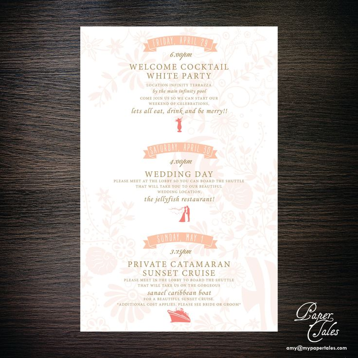 invitation message for wedding in hindi%0A by PaperTalesCustom on Etsy    PaperTalesCustom   Pinterest   Icons  Wedding  and Peaches