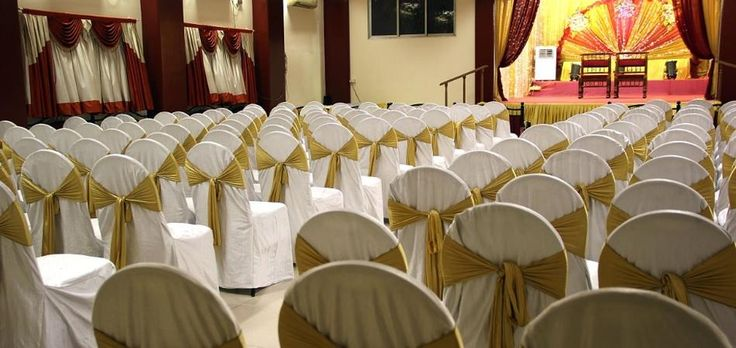 Get pricing details, seating capacity and other details for Khadayata Bhuvan- Vile Parle's premier wedding banquet - #weddingvenue #weddingz #khadayatabhuvan #indoorvenuedecor #banquethalls #banquethallsinvileparle #vileparle #bestweddingvenue #weddingvenuesinvileparle #topweddingvenues #banquethallsvileparle #fivestarweddingvenues #topfivestarthotels | weddingz.in | India's Largest Wedding Company | Wedding Venues, Vendors and Inspiration |