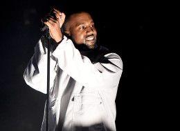 Kanye West Makes Record Donation To Chicago-Based Youth Program, Donda's House