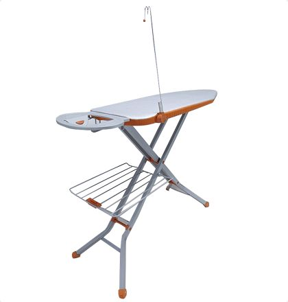 Bathla x press Ironing Boards If you are looking for an all weather proof energy efficient ironing board that would come in handy in more ways than one, then look no further and bring home the Bathla iron board without much ado For More Details: http://www.mrthomas.in/bathla-x-press-ironing-boards_676