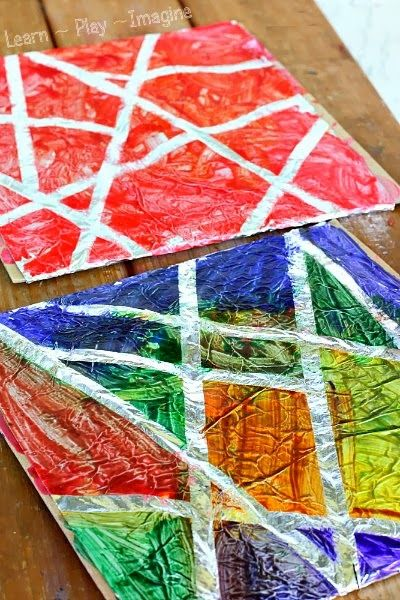 Topic, pleasant Asian canvas foil art