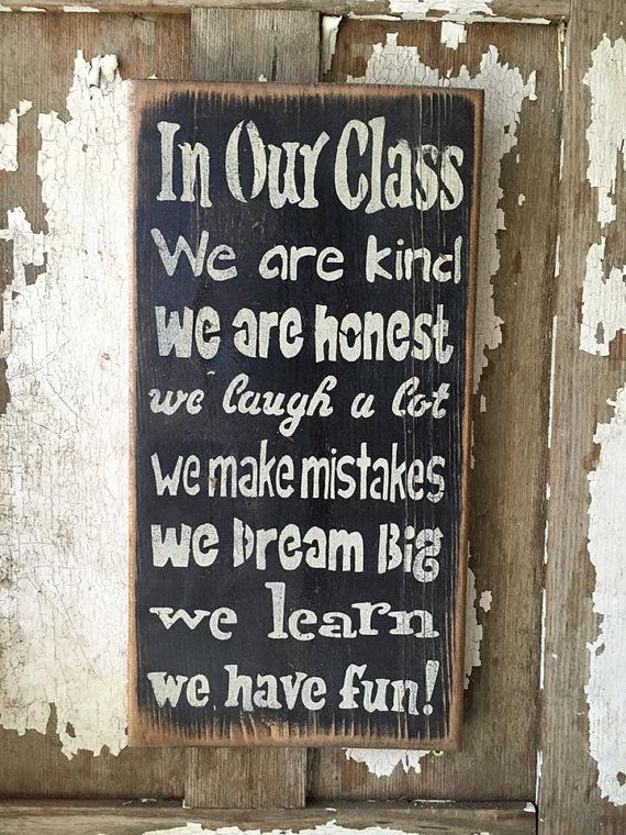 The 25+ Best Classroom Signs Ideas On Pinterest. Education Bachelor Degree Online. Investment Banking Outsourcing. Orange County Garage Doors West Chester Univ. Joints Affected By Rheumatoid Arthritis. Slight Pain During Intercourse. Free Advertising In Chicago Build Html Email. Compare Interest Rates On Savings Accounts. Concordia College Online Wv Insurance Company