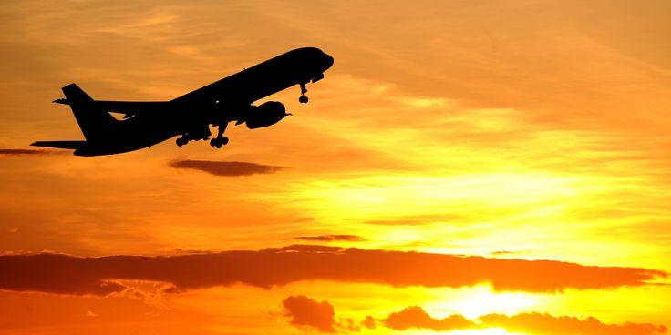 Get #Vietnam tourist and business visas via E-vnvisa.com #TouristVisa