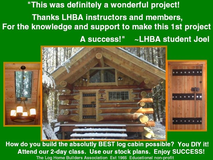25 best ideas about cheap log cabin kits on pinterest for I want to build a small house cheap