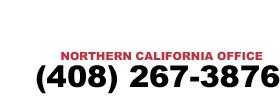Seismic Retrofit Inspection Finds Roof Condensation Damage | Earthquake Retrofit Bay Area #earthquake_retrofit_Bay_Area #earthquake_retrofitting #earthquake_retrofit #roof_condensation #earthquake_safety