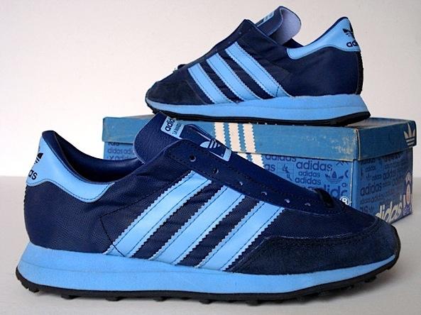adidas z850