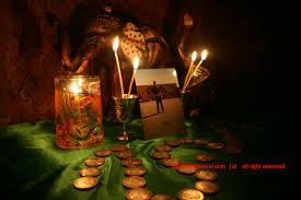 World famous vashikaran specialist astrologer | India+91-9779208027 in Sudzhensk,Apatity