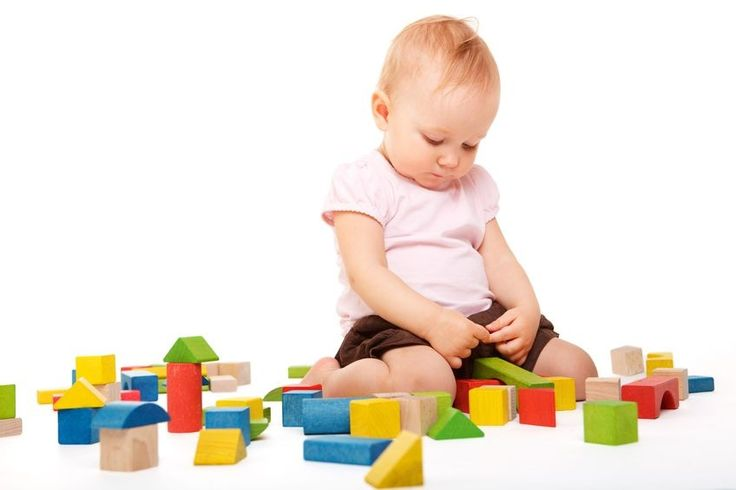 20 Indoor Activities for Babies and Toddlers | Skinny Mom | Tips for Moms | Fitness | Food | Fashion | Family