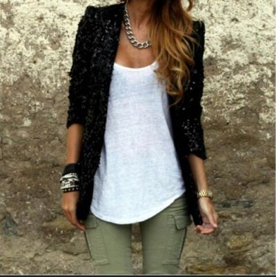 Style trends – Today | Fashionfreax | Social Fashion Community for Apparel, Streetwear & Style | Blog: