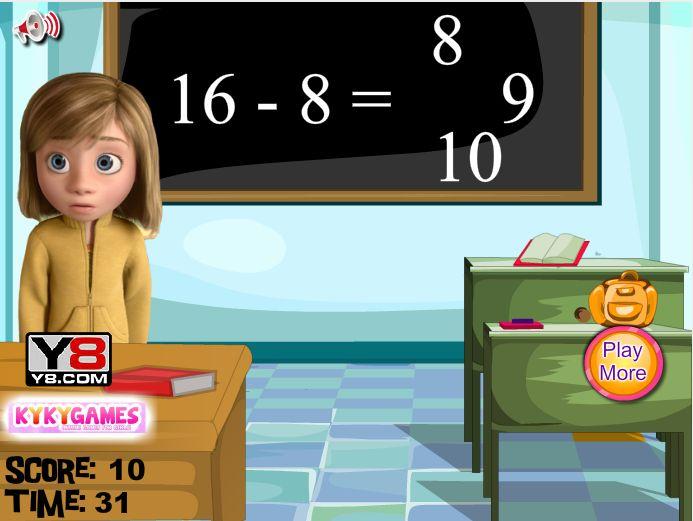 Best 25+ Starfall Math Ideas On Pinterest