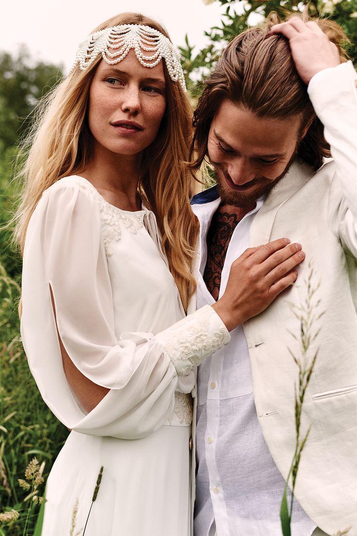 17 besten New In - Designer Gowns Bilder auf Pinterest ...