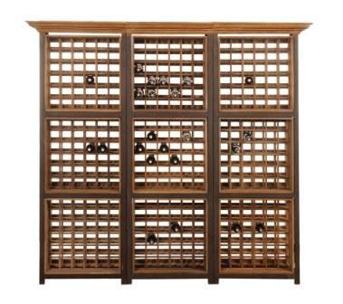 De kercoet - Mobilier déco : meubles, billots, tables, chaise