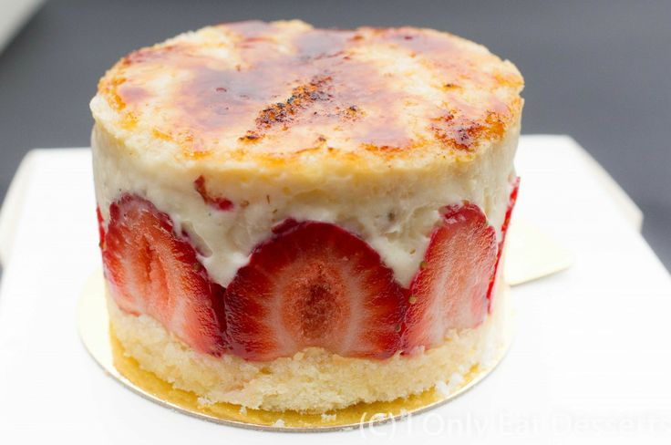 Cake Decorating Course Croydon : Dough, Adelaide [Closed Creme brulee, 2! and Bakeries