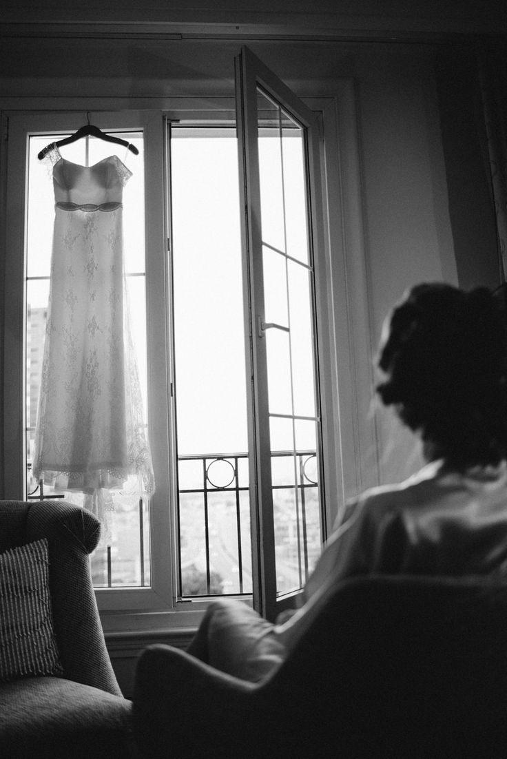 Daiana by Las Demiero : www.lasdemiero.com https://web.facebook.com/demiero/ #lasdemiero #bodas #novias #vestidodenovia #vestidossirena #vestidosbordados #casamientos #noviavintage