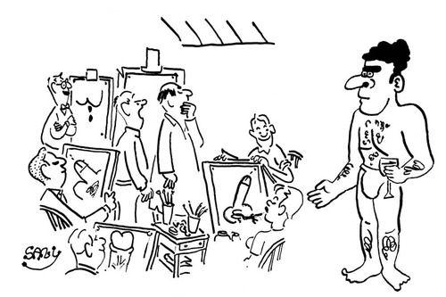 Épinglé par Guillaume 🤖 sur Illustration