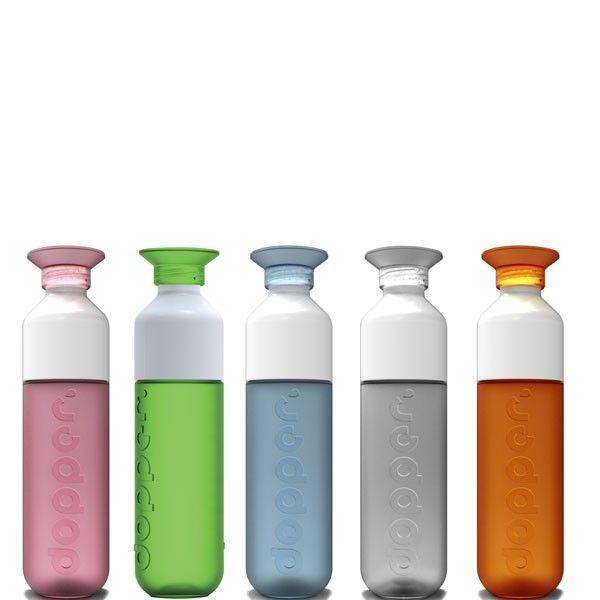 die besten 25 wasserflasche design ideen auf pinterest wasser verpackung industrielle. Black Bedroom Furniture Sets. Home Design Ideas