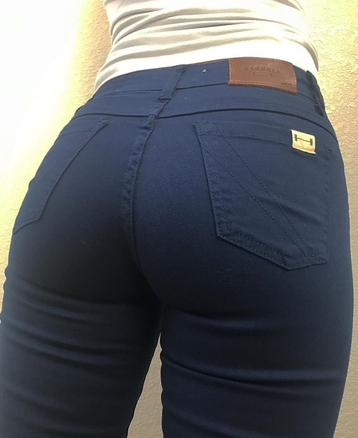 Best barbell apparel athletic denim reviews images on