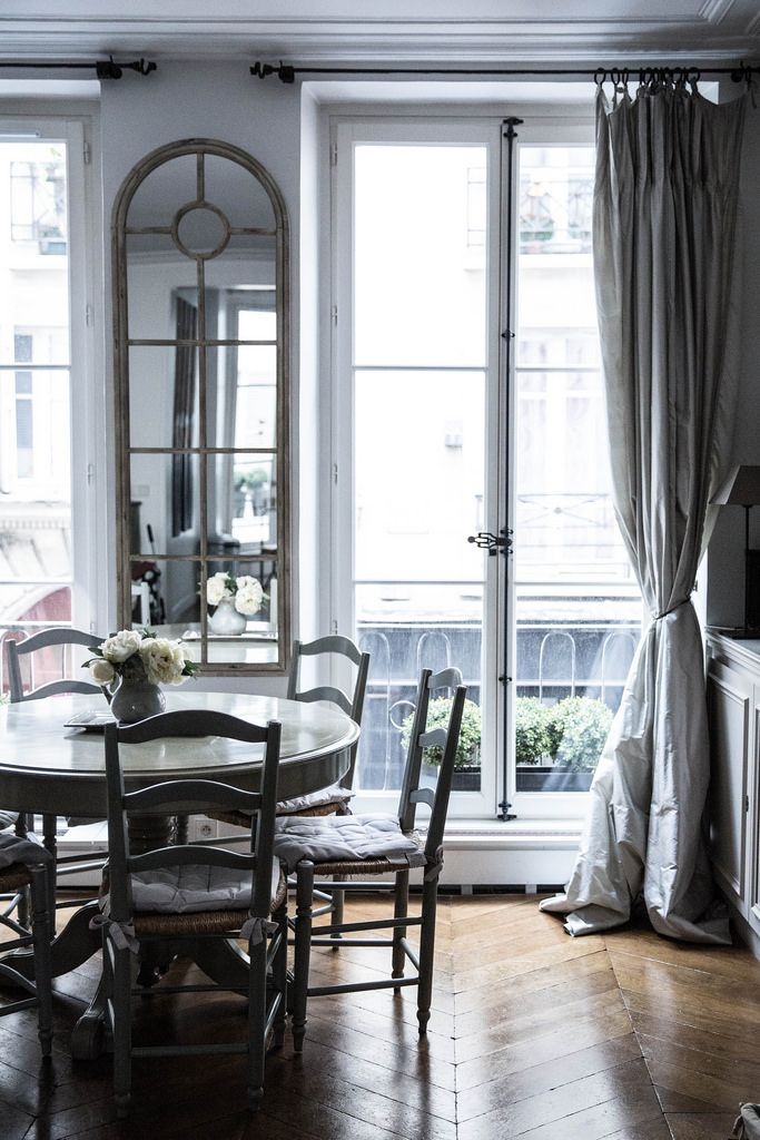 Paris Interior Design 536 best paris apartment images on pinterest | paris apartments