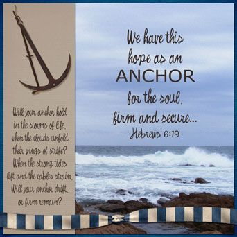Scriptures About Holding Your Tongue | ABC Scripture ...