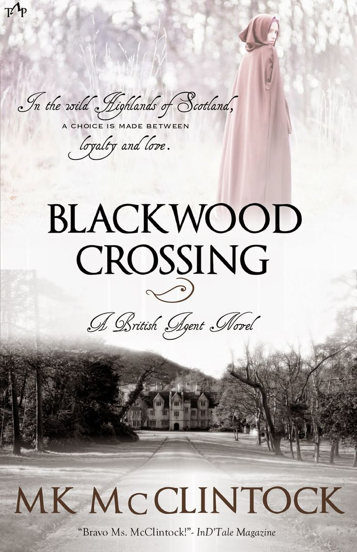 79 best reviews images on pinterest book reviews fannie flagg and blackwood crossing is book two of the british agents historical romantic mysteries can be read alone genre historical romantic myster fandeluxe Gallery