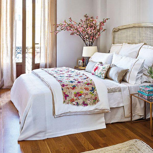 1000 images about dormitorios ropa de cama on pinterest chinese blossom zara home and pip studio - Pip studio espana ...