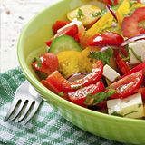 The Mediterranean diet should not be Greek to your heart: One Heart - UT Southwestern