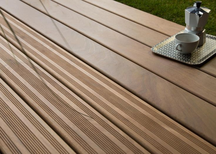 25 best ideas about terrasse ipe sur pinterest terrasse for Quelle peinture pour un escalier en bois exotique
