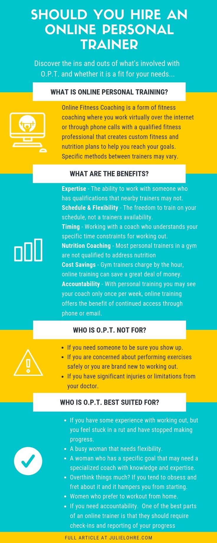 Should You Hire An Online Personal Trainer Or Online Fitness Coach Online Fitness Coaching Online Personal Training Online Workouts