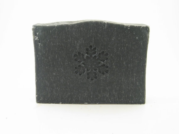 SALE All Natural Handmade Complexion Bar by BreckenridgeSoapCo, $2.50