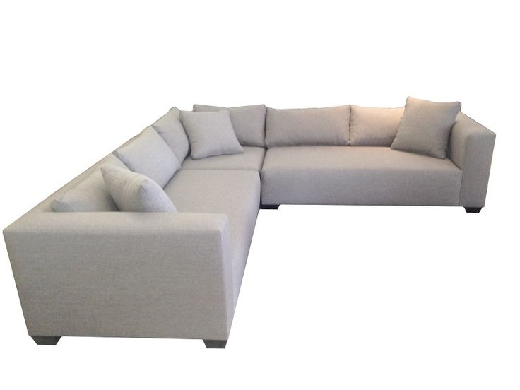 Wyckes Furniture Outlet Stores In Los Angeles, San Diego, Orange County,  Warehouse Cheap, Military Discount Custom Sofas Sectionals Low Prices