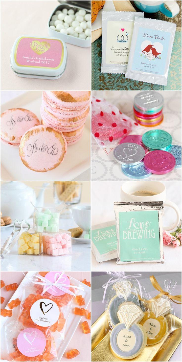 479 best Wedding Favors images on Pinterest   Wedding keepsakes ...