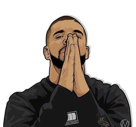 Drake Iphone Wallpaper: 420 Best Hip Hop Images On Pinterest