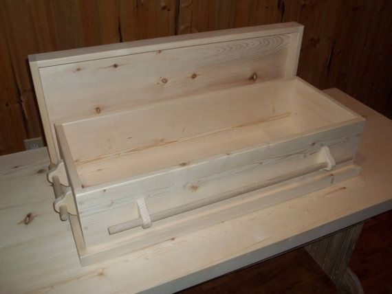 Hey, I found this really awesome Etsy listing at https://www.etsy.com/listing/262383140/small-casket-pine-burial-handmade