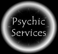 Psychic Agency Services Australia