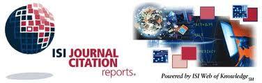 ISI Journal Citation Reports: proporciona un medio objetivo para determinar la relevancia de las revista (índice de impacto), frecuencia de las citas de una revista, las revistas en que fue citada. Red UDC, acceso en http://admin-apps.webofknowledge.com/JCR/JCR?PointOfEntry=Home&SID=X2YKdzgmN8GRmlZ8Vkv Tutorial en https://www.brainshark.com/thomsonscientific/vu?pi=146390