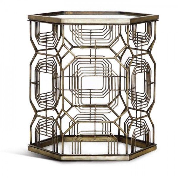 piana-cube-600x600