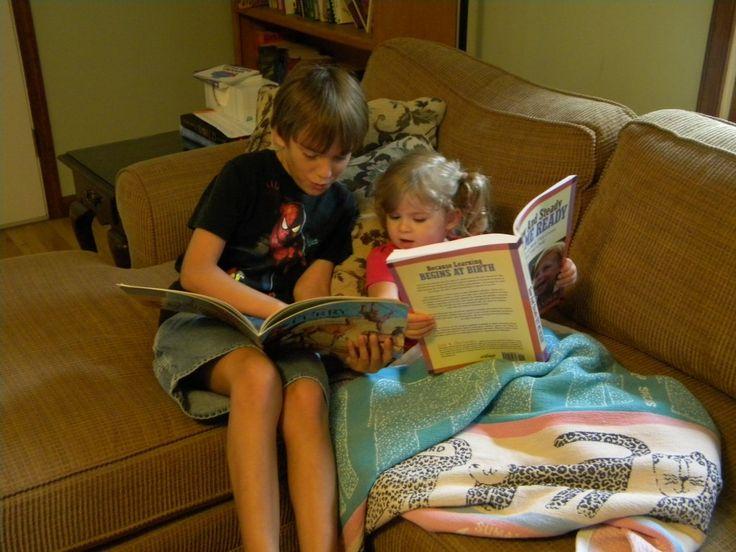 Top Ten Books for Early LearnersBook Lists, Bright Ideas, Learners Homeschool, Book Worth, Book Aficionado, Early Learners, Children, Tops Ten, Ten Book