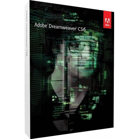 77 best software is a helping hand for you images on pinterest adobe dreamweaver cs6 software enables you to make cutting edge web designs and mobile apps fandeluxe Image collections