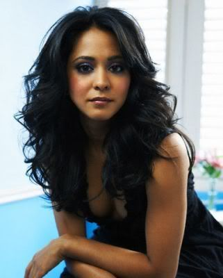 parminder-nagra.jpg Photo:  This Photo was uploaded by ElegantBW. Find other parminder-nagra.jpg pictures and photos or upload your own with Photobucket ...
