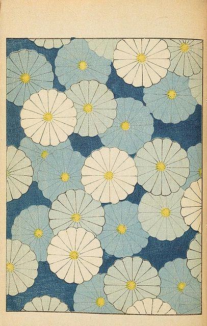 Shinbijutsukai1_0030 by Public Domain Review, via Flickr