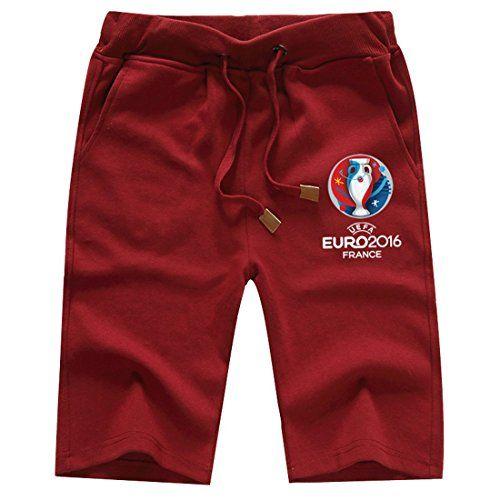Partiss Herren Jungen Sport Kurz 2016 UEFA European Champ... https://www.amazon.de/dp/B01GO0LKYO/ref=cm_sw_r_pi_dp_3LuvxbC0DSA3F