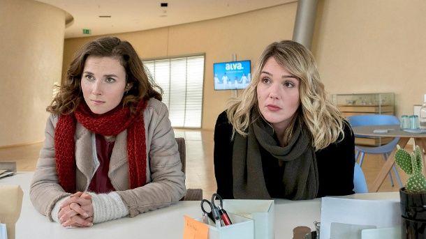 "Aktuelles  http://ift.tt/2jeW7dV ""Auge um Auge"" - der Tatort-Check #nachrichten"